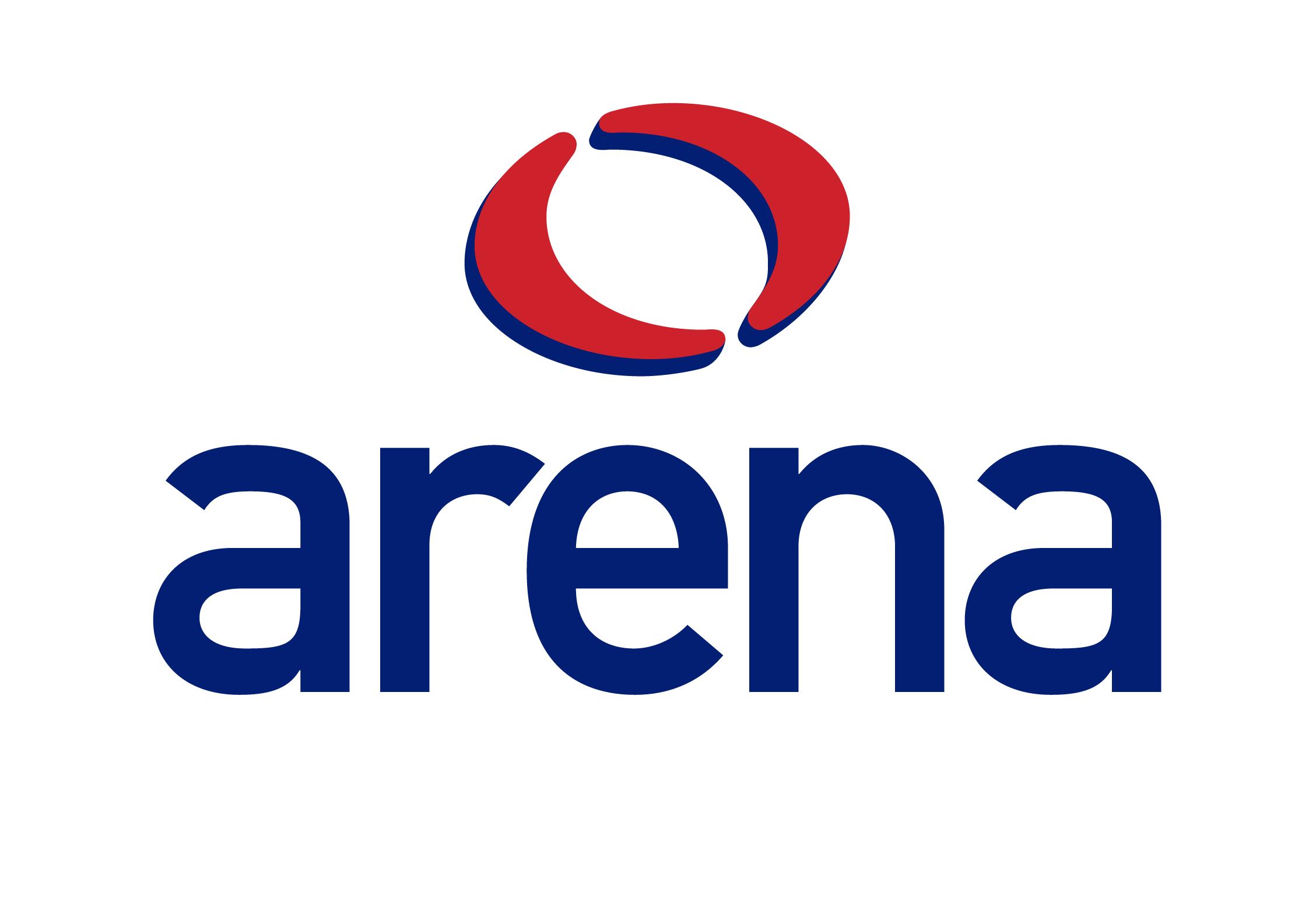 Director, Arena Seating