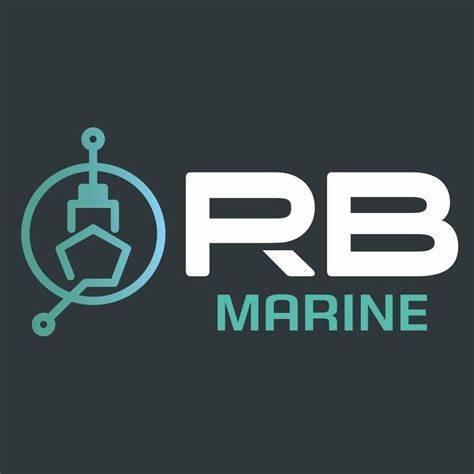 RB Marine, Director