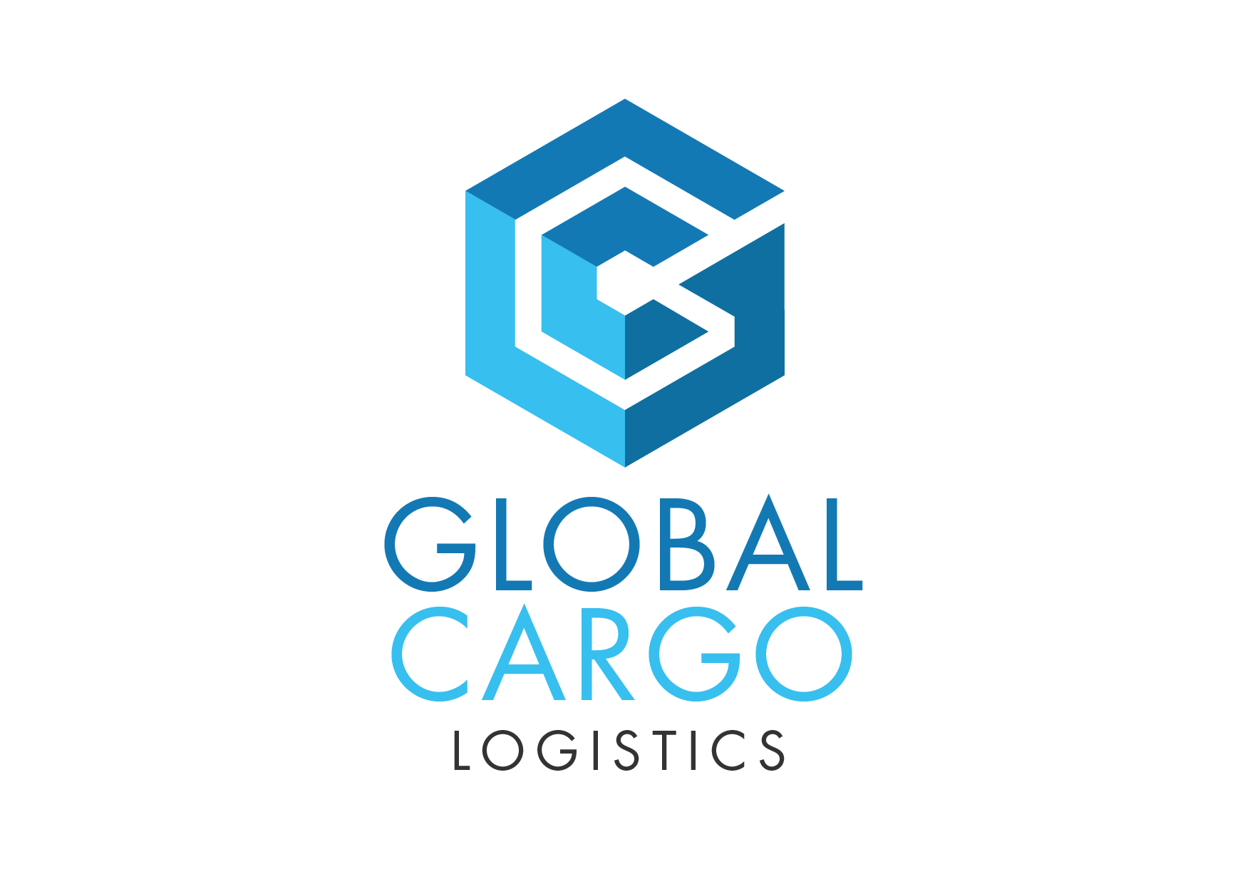 MD, Global Cargo Uruguay